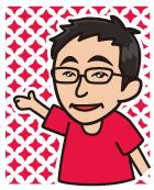 WEBサポート 渡邉