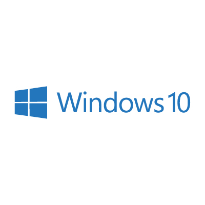 window-10-logo-vector