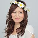 高良 空桜(こうら あお)外部ライター